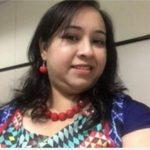 Sumona Bhattacharya