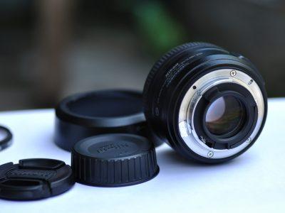 aperture-black-blur-brand-279906