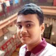 Subhadeep Biswas