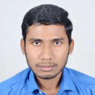 Koushik Samanta